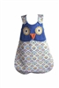 Ollie the Owl Sleep Sack