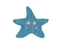 Sea Life Star Fish  Rattle