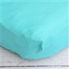 Bright Baby Gray Baby Bedding Sheet