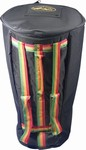 "Standard Djembe,Ashiko Bag to fit 14""x25"""