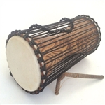 Everyone's Drumming Custom Professional Talking Drum
