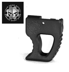 Gear Head Works AUG Charging Handle - Mod 1