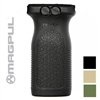 "Magpul RVGâ""¢ - Rail Vertical Grip"