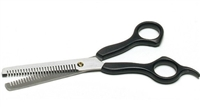 Best discount prices on EZ Grip Stainless Steel Thinning Shears