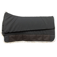 Skito Western Saddle Pad For Sale