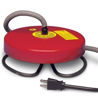 Allied Floating Tank Heater De-Icer For Sale!