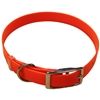 Beta Biothane® Dog Collars for Sale!