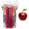 SuperMash with Fibre-Beet with Apples for Sale.