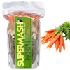 SuperMash with Fibre-Beet with Carrots for Sale.