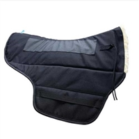 Skito Bob Marshall Endurance Style Saddle Pad For Sale