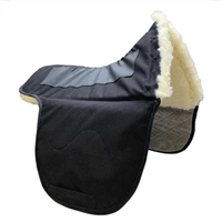 Skito Endurance Saddle Pad For Sale