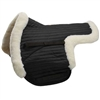 Toklat® Matrix™ Endurance English Woolback Saddle Pads For Sale!