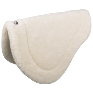 Toklat WoolBack Endurance Pad for Sale!