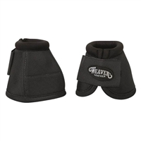 Weaver Ballistic No-Turn Bell Boots for Sale!