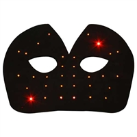 RevitaVet Infrared Light Therapy Poll Cap for Sale!