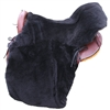 Shear Comfort Endurance Multi Sheepskin Seat Saver For Sale!