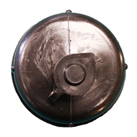 "Water Tank Replacement Cap 2"" for Sale!"