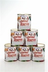 PrepareDirect Beef & Poultry Module w/Gourmet Reserves Foods