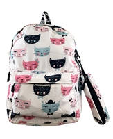 12295-Cat Backpack