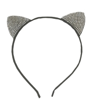 ALA3418-3 CAT EARS