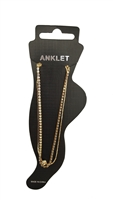 ANK4927-2 ANKLET