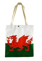 Wales Tote