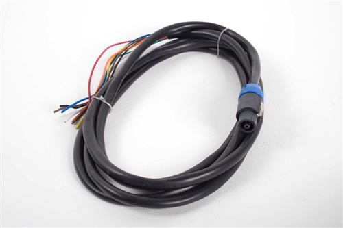 ROS-C910-5021-2T Wakeboard Tower Connector Wire Harness on wire clip connectors, sensor connectors, wire ring connectors, wire bolt connectors, wire jumper connectors, wire plug connectors, radio connectors, wire panel connectors, wire cage connectors, wire lock connectors, relay connectors, wire connector kit, wire rope connectors, terminal connectors, wire block connectors, wire post connectors, headlight connectors, wire nut connectors, frame connectors, power supply connectors,