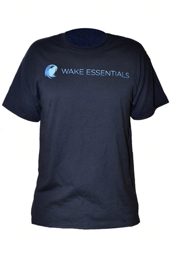 Wake Essentials T-shirt