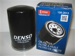 Oil Filter Denso XR823395  X type S type