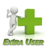 DermCoder Online - Extra User License
