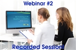 Dermatology Webinar - E/M Documentation and Coding