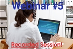 Dermatology Webinar - Pathology