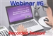 Webinar - Surgical Modifiers in Dermatology
