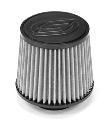 "SURE Motorsports 3.50"" Dry Intake Filter"