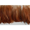 Coque Fringe - Ginger Hackle