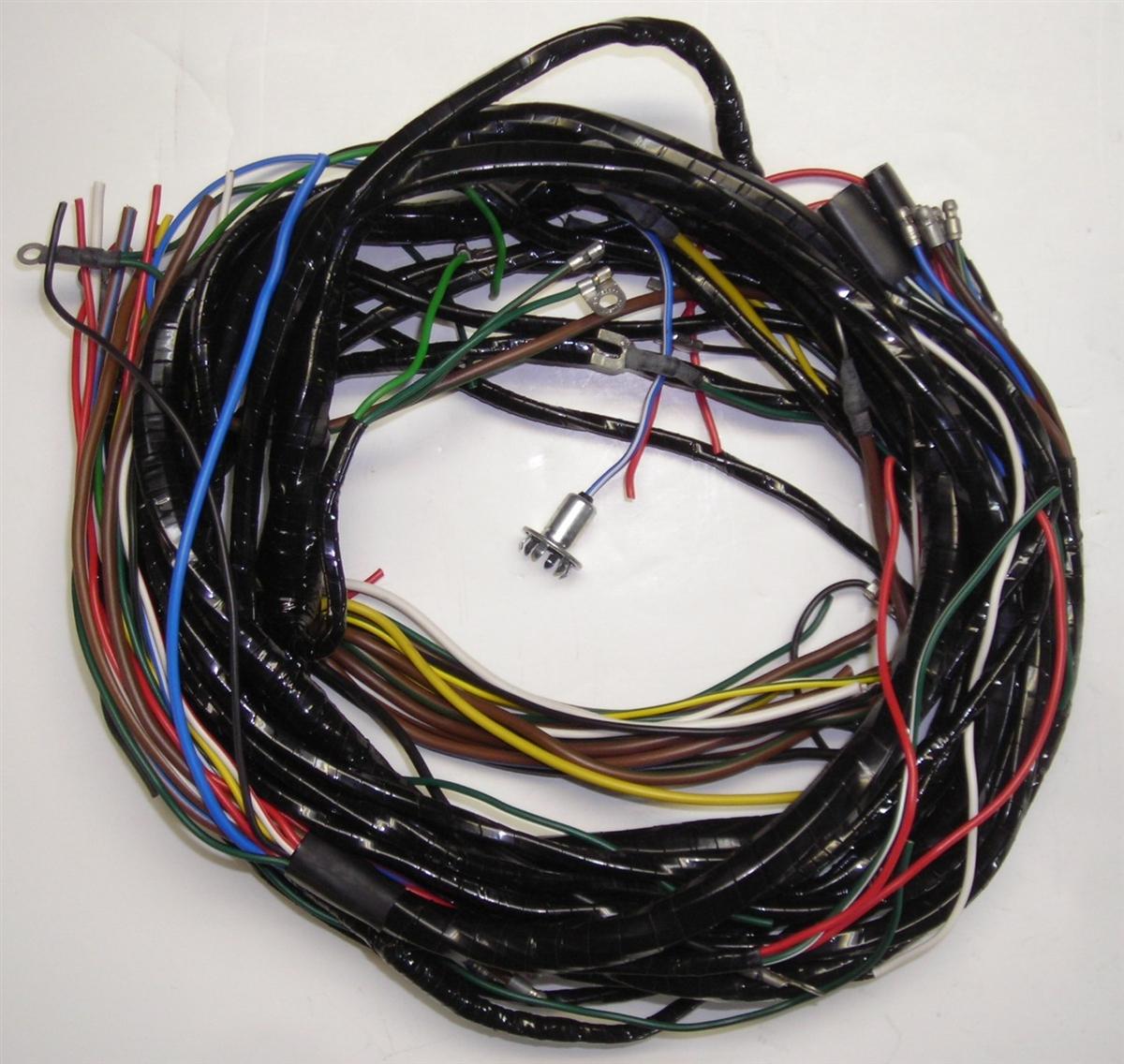 triumph stag wiring, triumph tr4 wiring, porsche 914 wiring, ford mustang wiring, triumph gt6 alternator wiring, tr6 dashboard wiring, triumph scrambler wiring, triumph tr25 wiring, mg midget wiring, ford pinto wiring, jeep cherokee wiring, dodge dakota wiring, triumph tr6 wiring, triumph spitfire wiring, on triumph tr3 wiring harness