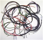 Jaguar Wiring Sub Harness Kit for Early XKE