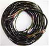 Land Rover 2A Body Wiring Harness LWB