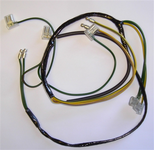 1557 2?1334232075 j type overdrive harness 73 triumph spitfire 1500 wiring harness at edmiracle.co