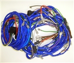 Main Wiring Harness Sunbeam Tiger