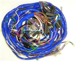 Main Wiring Harness Austin Healey Sprite & MG Midget