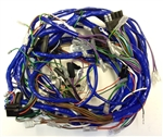 Main Wiring Harness MG Midget Mk 3