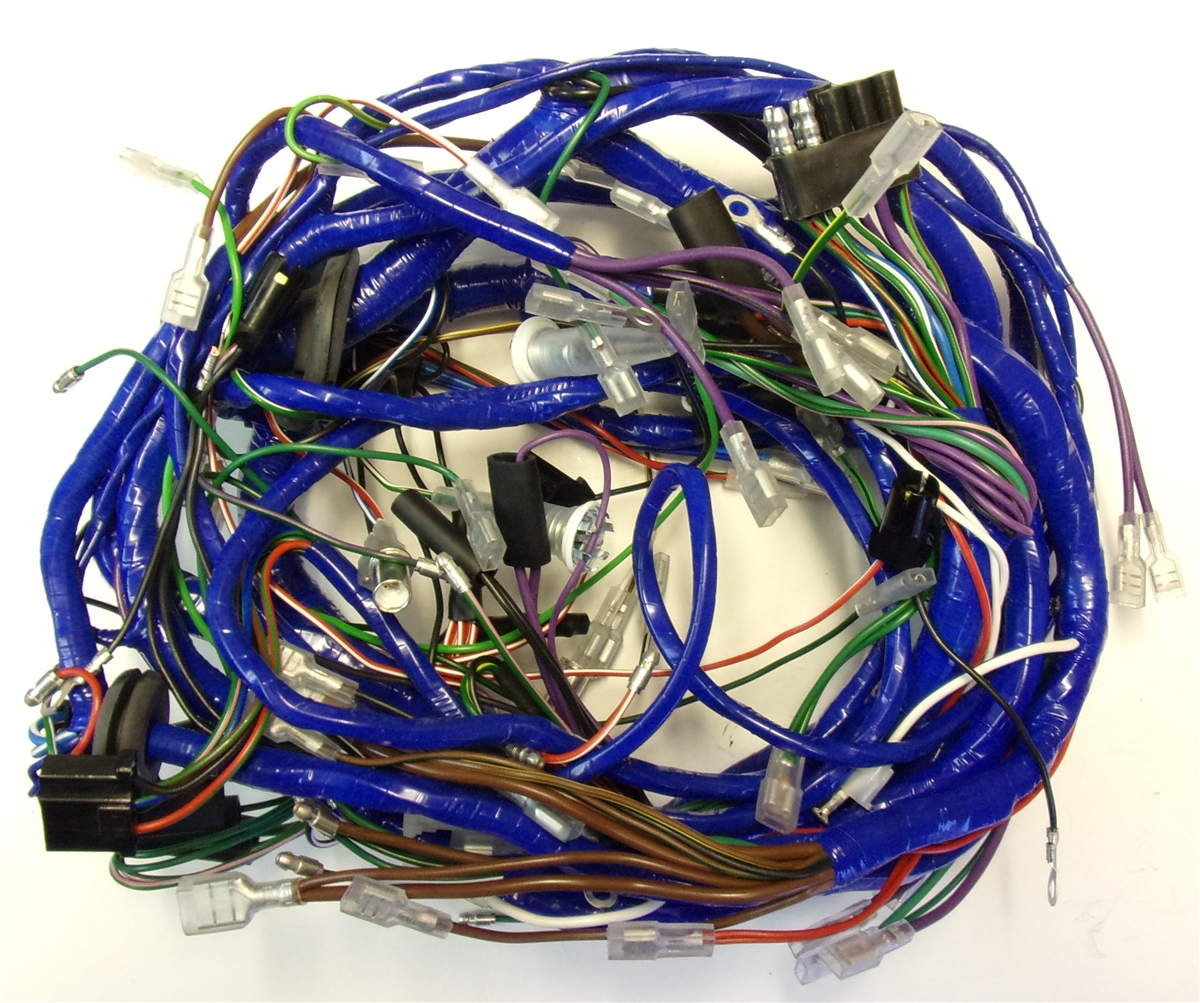 1710 2?1337059508 wiring harness mg midget mk 3 mg midget wiring harness at aneh.co