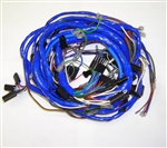 Main Wiring Harness MG Midget