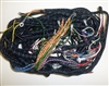 Main Wiring Harness for Mk2 Jaguar with Automatic