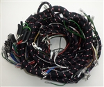 Main Wiring Harness Austin-Healey Sprite Mk 4 & MG Midget