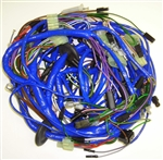 Main Wiring Harness MG Midget 1975-77