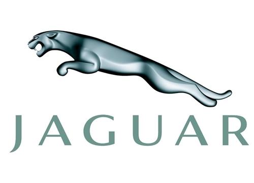 Jaguar XK 120 with Alloy Body Wiring Harness – Jaguar Xk Wiring