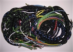 Wiring Harness Set for Late Jaguar XK150
