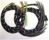 Jaguar MK7 Overdrive Wiring Harness